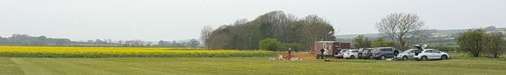 FieldTop
